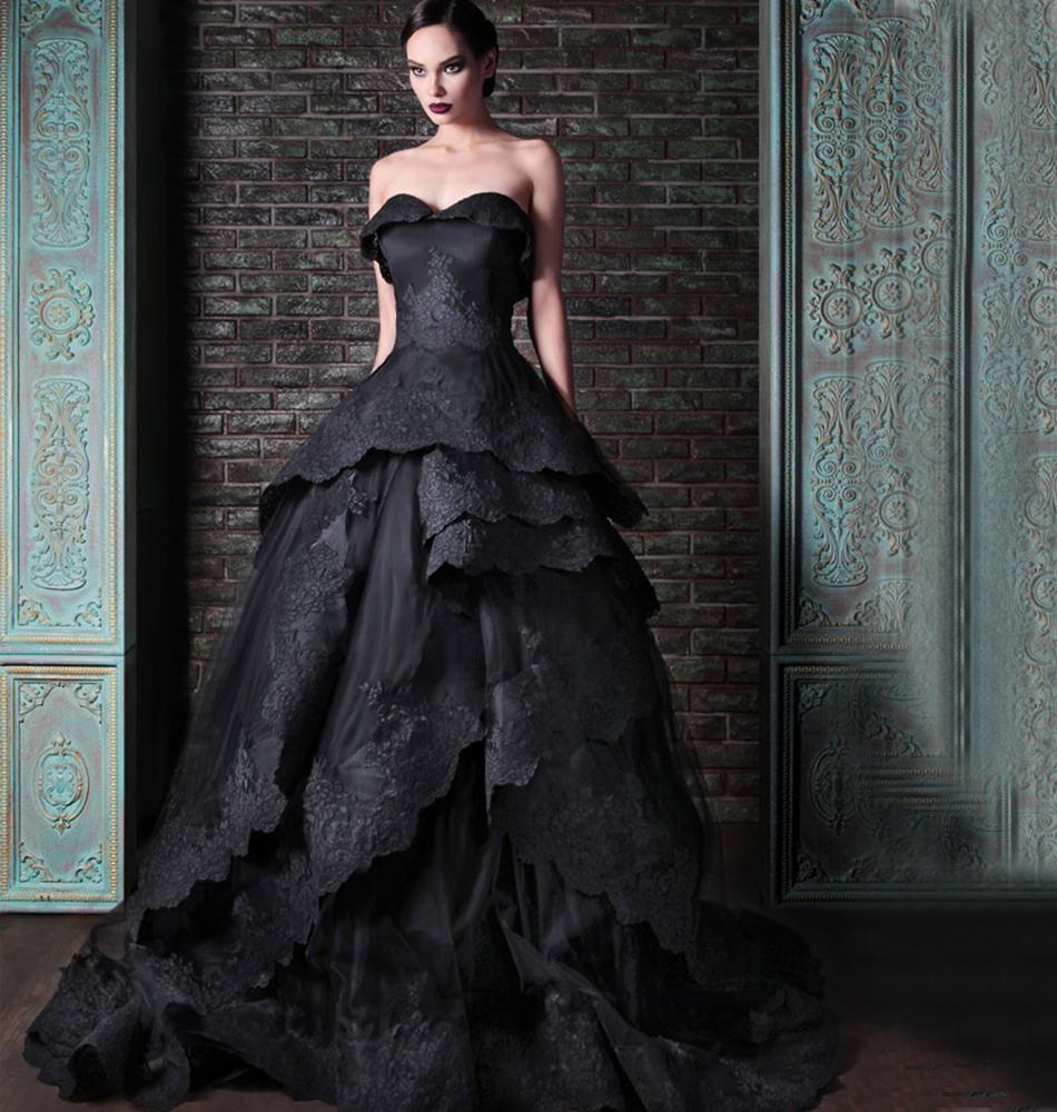 Wedding Gown Under 200: Discount 2015 Newest Wedding Dresses Under 200 With Sexy