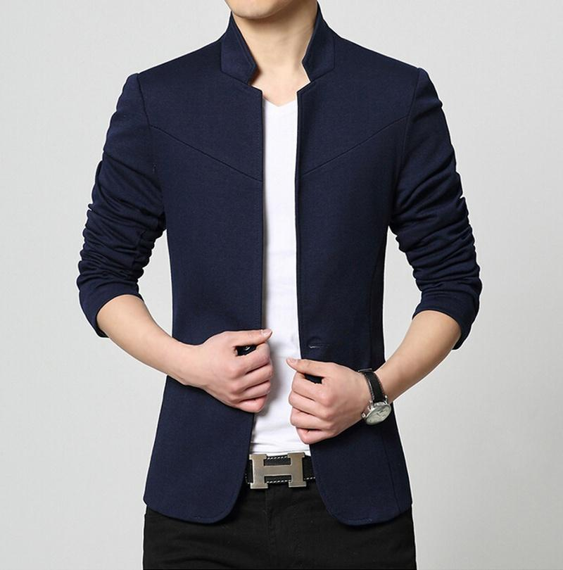 Newest Gorgeous Exquisite Outerwear Coats Newest Luxury Man Suits ...