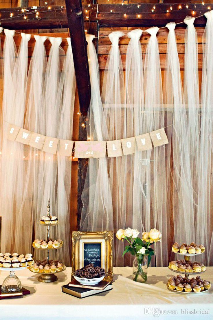 Beach Wedding Decorations Tulle Fabric Wedding Supplies. Kitchen And Dining Room Lighting Ideas. White Kitchen Island. Kitchen Island Bar Designs. Bar Chairs For Kitchen Island. Remove Kitchen Tiles. B And Q Kitchen Lights. Kitchen Islands With Seating For Sale. Kitchen Tiles Flooring