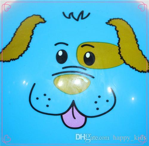 Игрушка Бал Скутеры Детские игрушки Детская ездить Надувной замок Новый Фанни Дети Balloon Животные Детская Дети Loot мешок партии Наполнители Мальчики Девочки Игрушки