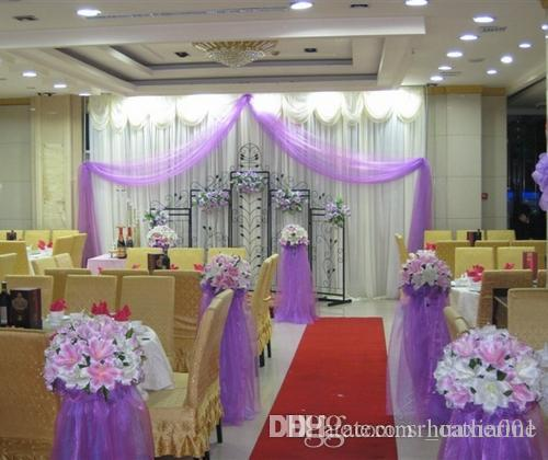 2016 Wedding Creative Wedding Marriage Room Decorate Adornment Snow ...