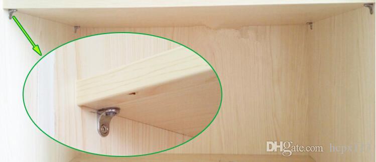 Yeni katman panosu yedi kelime camı bölme çivisini ayırır