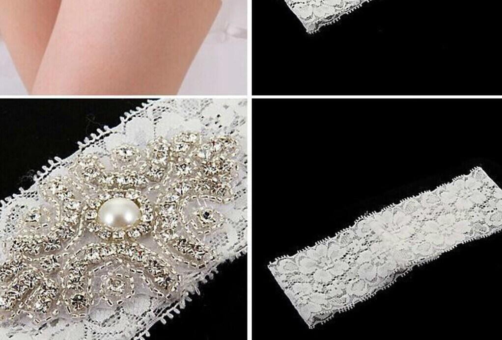 무료 배송 레이스 웨딩 레이스 가터 웨딩 레이스 가터 웨딩 레이스 웨딩 드레스