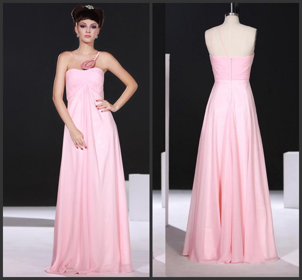 Hermosa Vestidos De Las Damas De Honor Australia Colección de ...