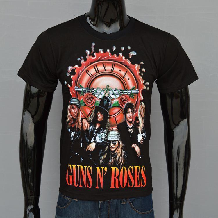 81e4d02910a ! Hot Sales Men S Fashion European Style Of 3D T Shirt