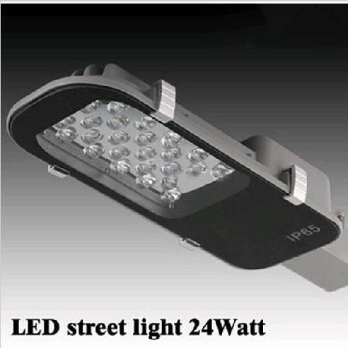 2018 24w Led Street Light Ac 85 265v 40w High Power Garden Street Luminaire With Ul Led Driver Waterproof Factory Direct Sale Ip65 From Stluo ... & 2018 24w Led Street Light Ac 85 265v 40w High Power Garden Street ... azcodes.com