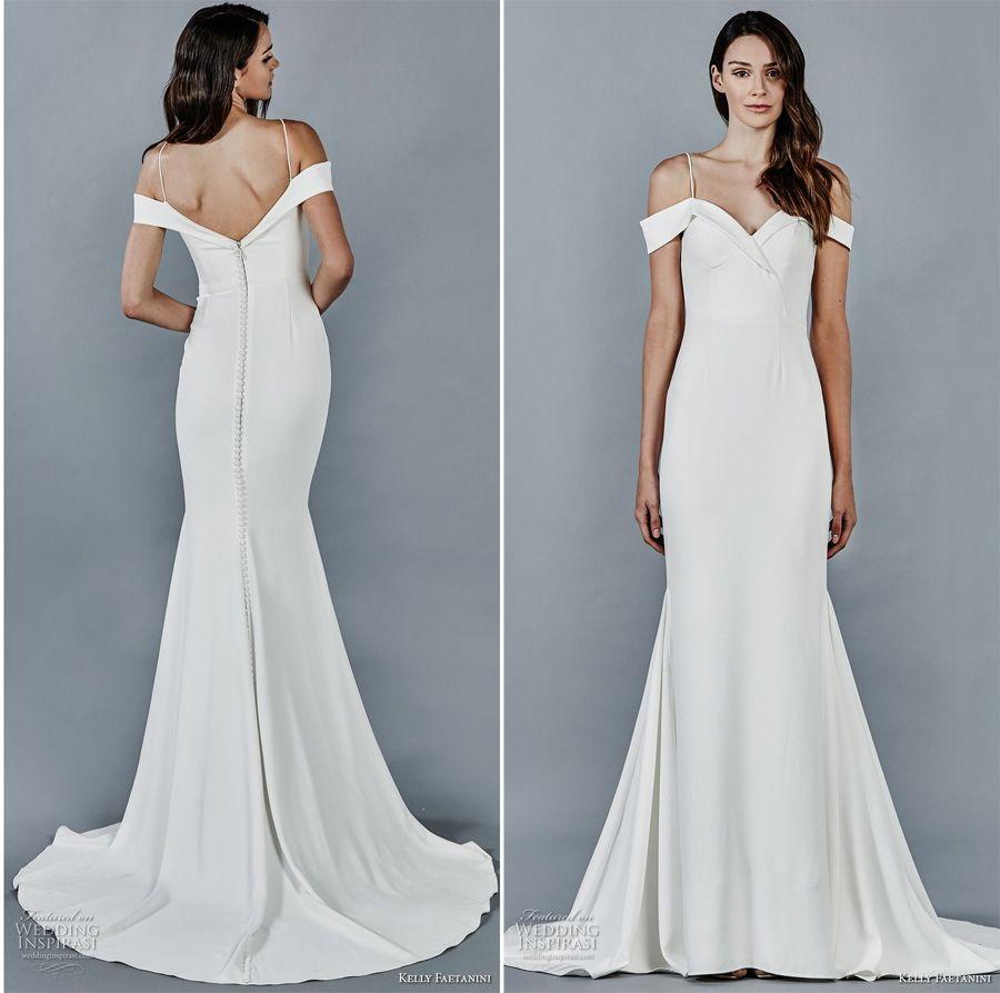 Old Fashioned Vestidos De Novia Juzgado Embellishment - All Wedding ...