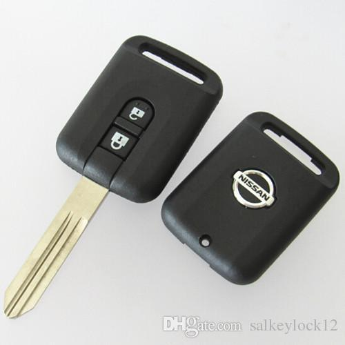 We Supply All Kinds Of Car Keys,transponder Chips,car Lock,locksmith Tools  And Key Cutting Machines.