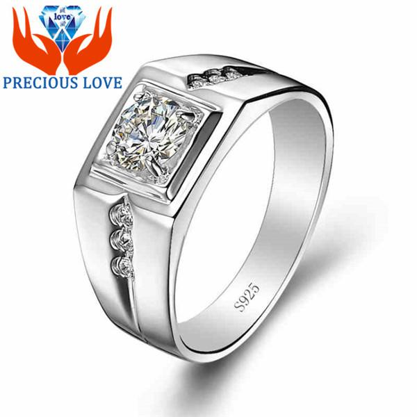 wreath pandora laurel silver style original for promise rings sterling engagement women product