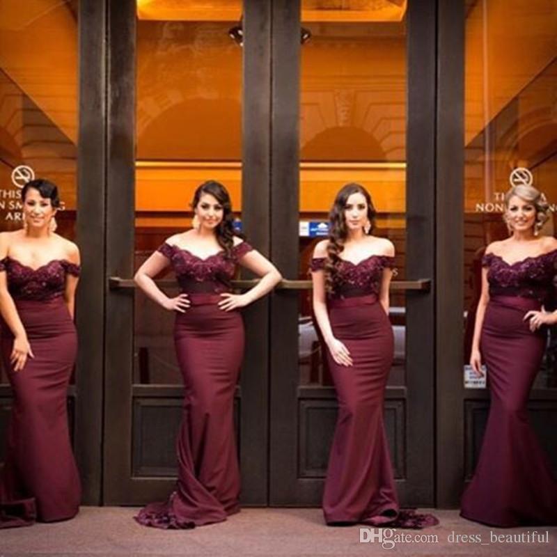 383ba5cb39b 2016 синий арабский с плеч невесты Платья арабский Сексуальная Маленький  рукава