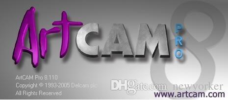 Artcam Pro скачать торрент - фото 9