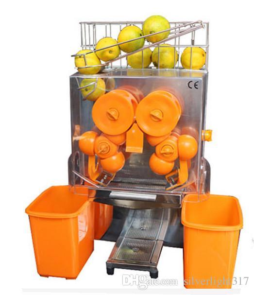 acheter machine automatique press e l 39 orange orange machine jus de presse machine jus. Black Bedroom Furniture Sets. Home Design Ideas