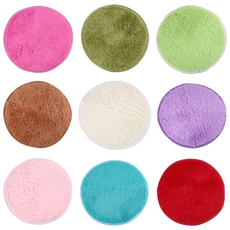 New Brand Hot Sale 42cm Fluffy Round Foam Rug Non Slip Shower Bedroom Mat  Door Floor Carpet Industrial Rug Dalton Carpets From Wjp942017, $15.95   Dhgate.Com