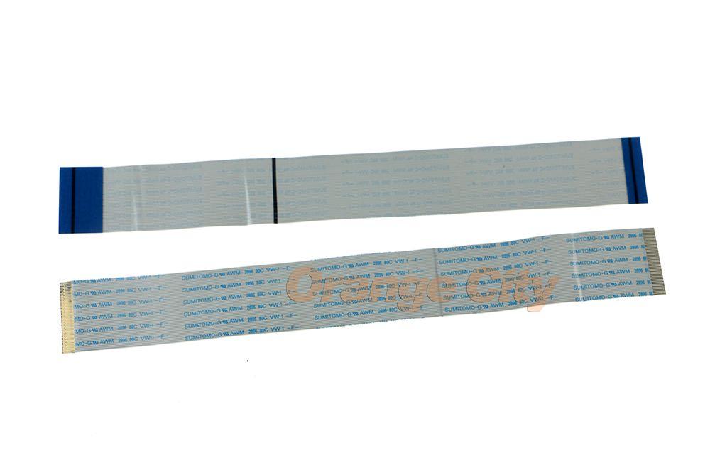 기존 KES - 400A 레이저 케이블 플렉스 케이블 PS3 KES 400A 레이저 렌즈 리본 케이블