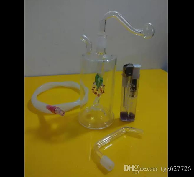 Many Styles of Hookah, Wholesale Bongs Oil Burner Pipes Water Pipes Glass Pipe Oil Rigs Smoking