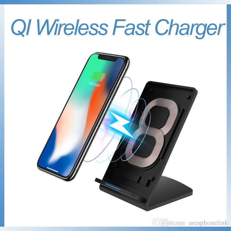 бронепленка на телефон быстрая беспроводная зарядка сотового Qi