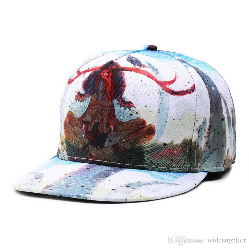 3D Printing Thermal Transfer 34 Styles Dad Hats Baseball Hat Snapbacks Sport Snap Back Hats Womens Mens Hip Hop Christmas Caps