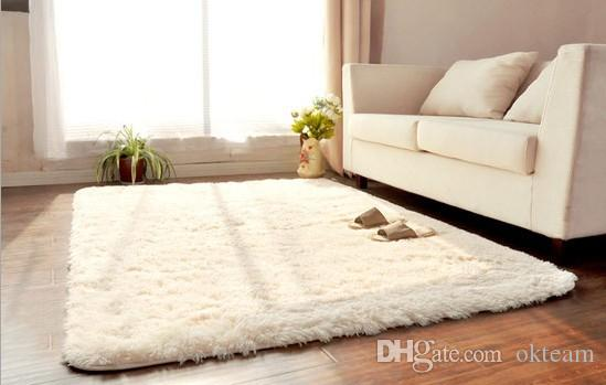 Average Price Of Living Room Carpet