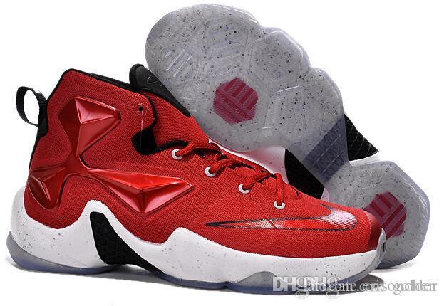 1b3d82a6bb5 lebron james 13 shoes