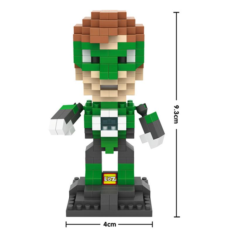 big-gift-box-9454-green-light-man-cartoon.jpg