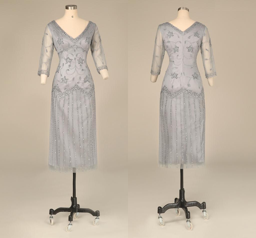 Bütün kollu kılıflı model elbise (fotoğraf)