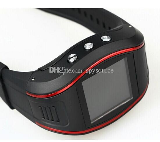 1.44 TFT Watch GPS Tracker phone Quad-band Call GPS Tracking, Child Locator Watch For Kids, GPS Tracker Watch Elderly, GPS Sports Watches
