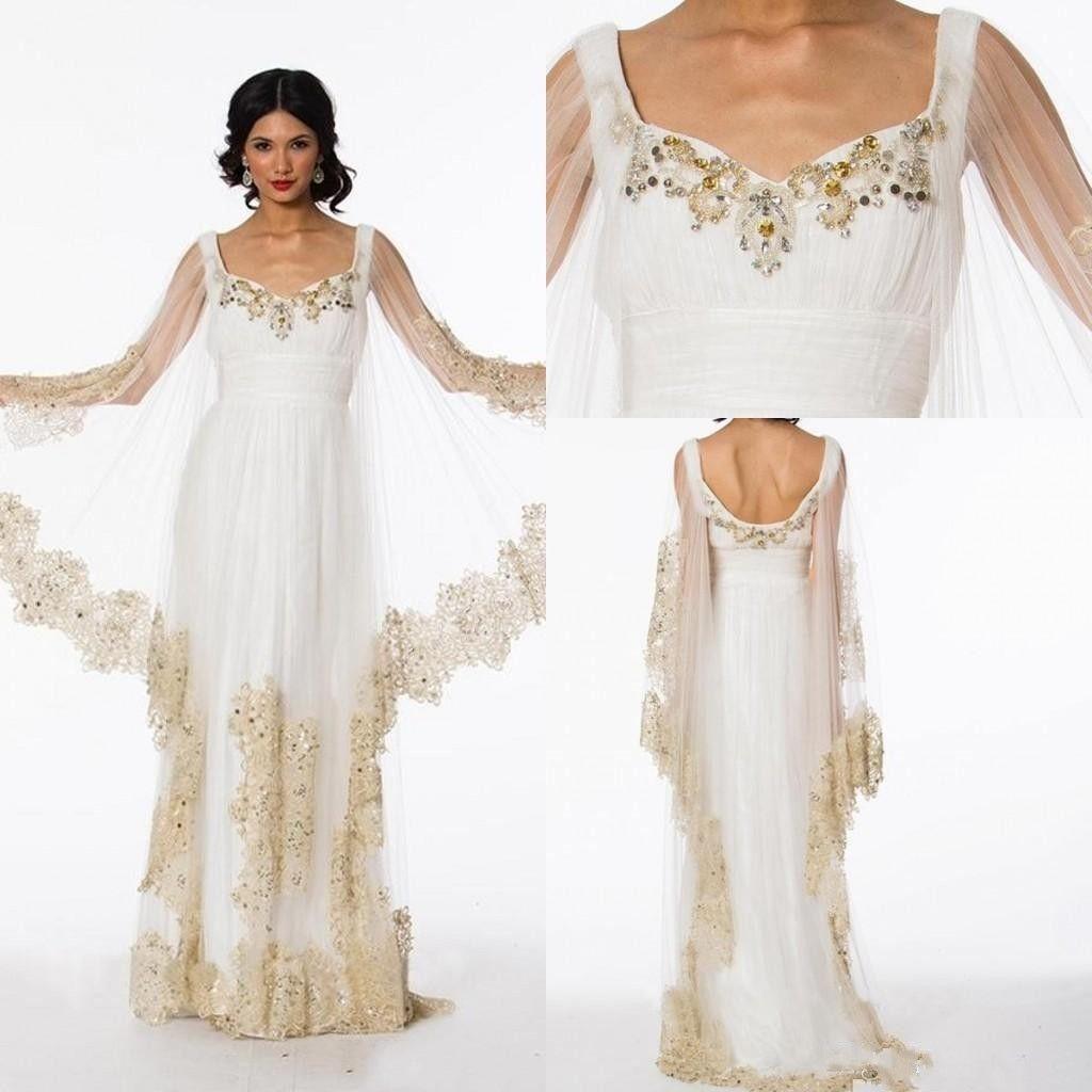Новые дешевые сексуальные фантазии абая мусульманские вечерние платья дубай марокканские исламские аппликации кружева из бисера поэт с длинным рукавом арабские платья вечернее платье