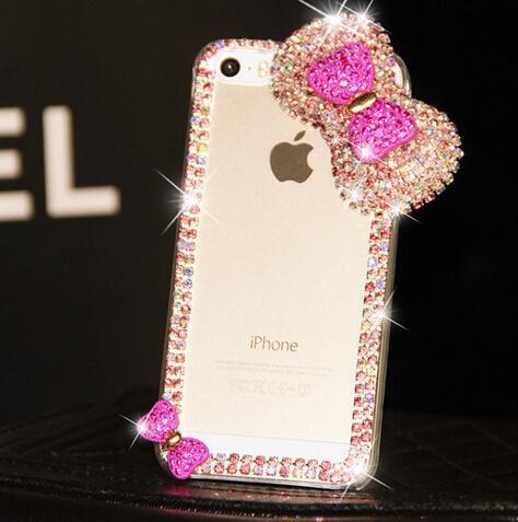 big iphone 6 case