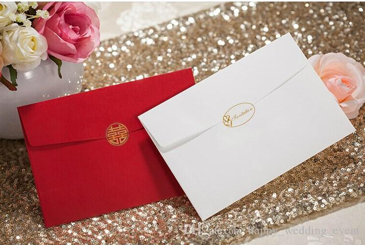 Dhl free creative laser cut floral diamond wedding invitation card dhl free creative laser cut floral diamond wedding invitation card 2015 new arrival save the date stopboris Image collections