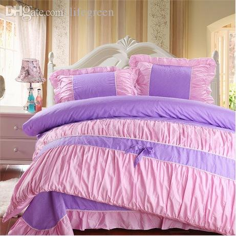 twin com beautiful dp amazon reversible comforter contemporary girls set metallic polka dot piece allover dotted pattern