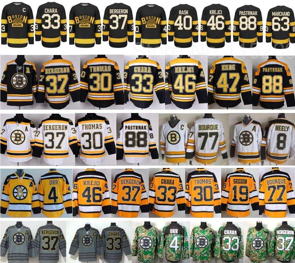 2019 Boston Bruins Winter Classic Jerseys 2016 Hockey 4b9ff7c16