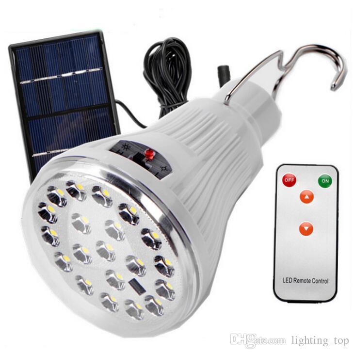 maison portable solaire led lumi re distance 5 Unique Eclairage Exterieur Mobile Hjr2