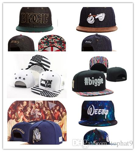 Newest 2017 arrival LK snapback hats cayler and son trukfit snapbacks hat boy london caps fresh baseball football pink dolphin cheap cap