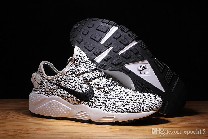 Women Nike Flex Sole Sneakers Nike Free Run 2 Gray And Jade  2def31c2c