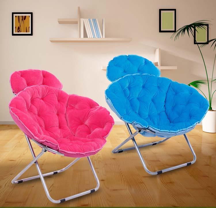 Moon Chair 2017 2015 washable king moon chair folding chairs beach chair