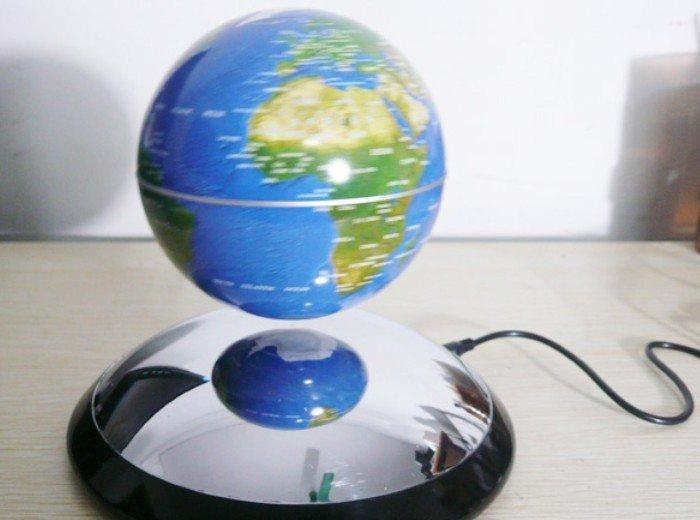 Globes For Sale >> 2016 New Type Hot Sale For Magnetic Levitation Globes Free Shipping Post
