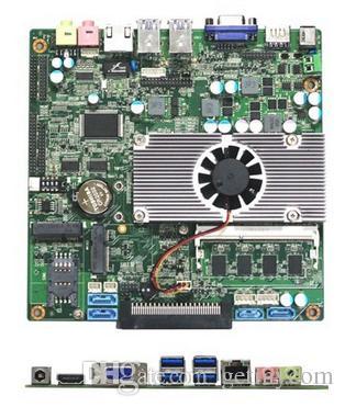 Chipset - Wikipedia