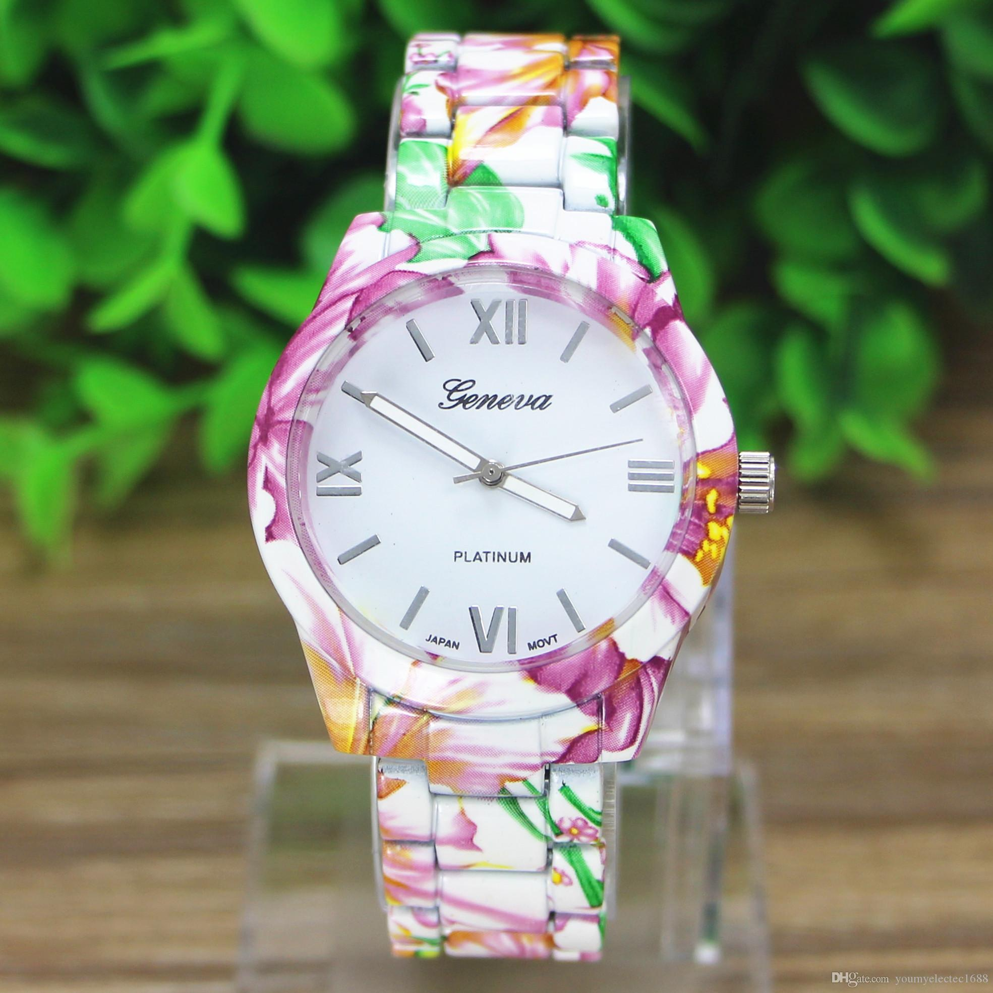 print welcome guess watches
