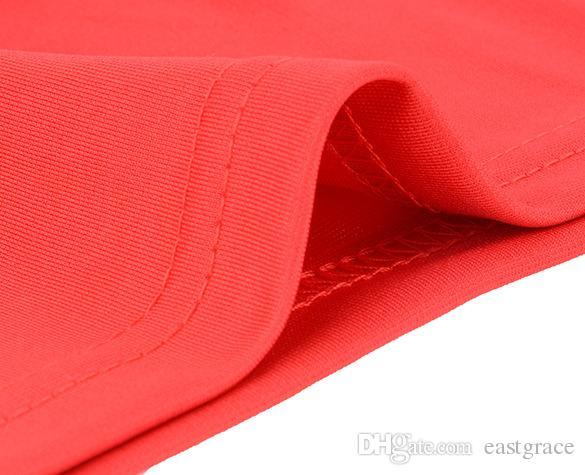 Звезда стиль мода кружева платье плюшевые размер S-XXL для дамы кружева платья с длинным рукавом пэчворк bodycon платья женщин красный печатных платье