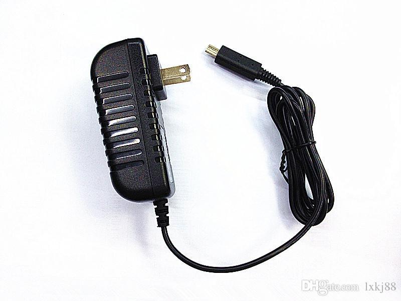 شاحن الطاقة 18W AC محول شركة أيسر جهاز Iconia تبويب A510 A700 A701 اللوحي 12V 1.5A