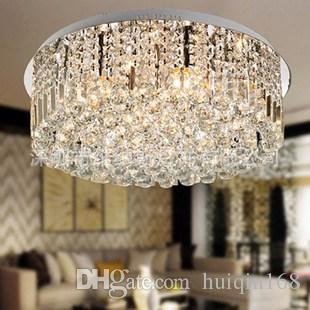 kristall lampen modern glas pendelleuchte modern. Black Bedroom Furniture Sets. Home Design Ideas