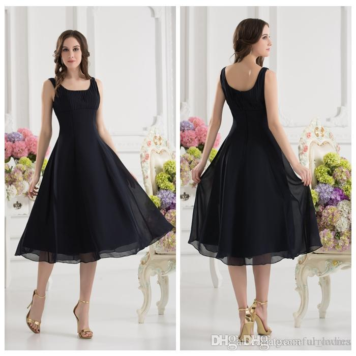 Mother of the bride short cocktail dresses