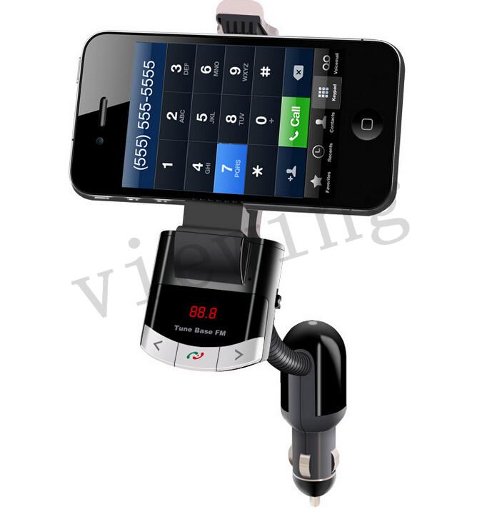 Iphone Car Charger Review Cnet