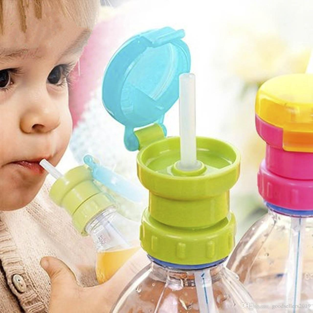 Phrase... super, an adult drinking from a baby bottle consider, that