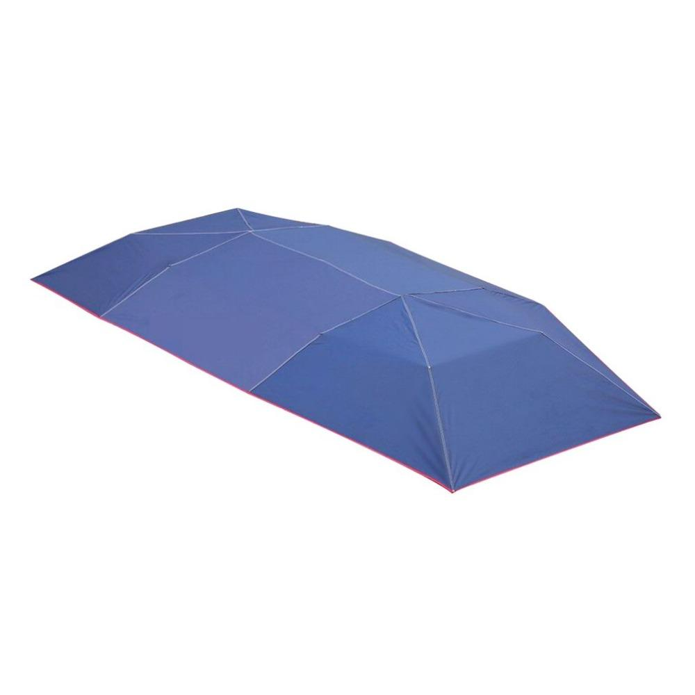 canopy awningroyal pop royal shelter blue market abccanopy up tent awning deluxe instant easy portable p