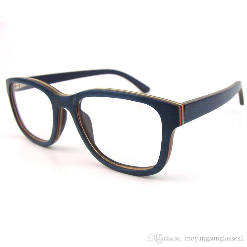 Enchanting Eyeglass Frames Mold - Frames Ideas - ellisras.info