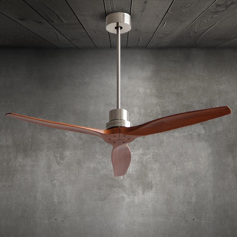 Discount wholesale modern american dining room ceiling fan discount wholesale modern american dining room ceiling fan chandelers with remote control electric oak attic ceiling fan with lights from china dhgate sciox Choice Image