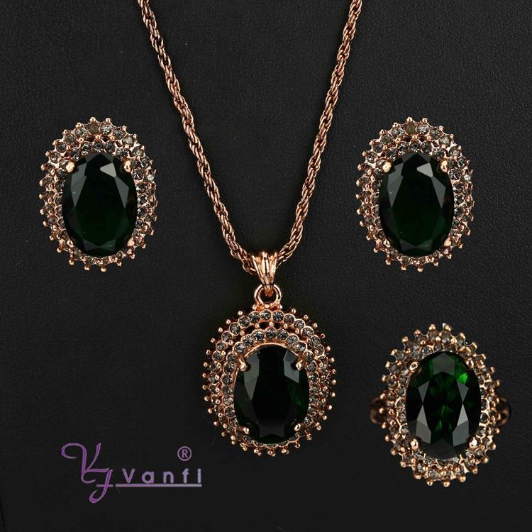 turkish jewelry
