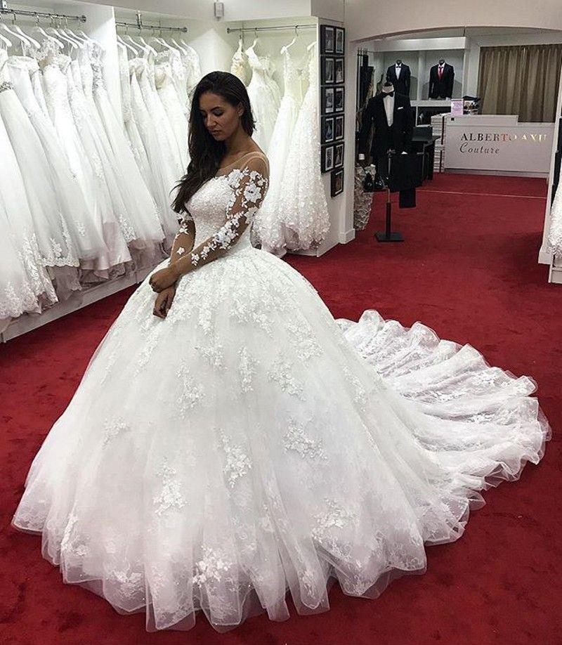 compre vestido de fiesta de encaje nigeriano vestido de novia