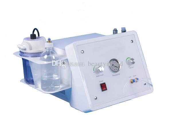 высокое качество гидро дермабразия гидра дермабразии алмаз микродермабразия 2 в 1 машина для омоложения кожи удаления прыщей